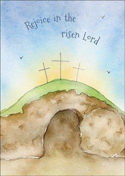 rejoice-au-augmente-de-lord-lot-de-6-cartes-de-voeux