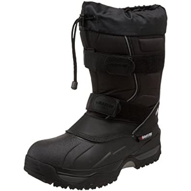 Baffin Men's Eiger Insulated Boot | Amazon.com