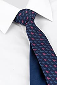 2 Pack Limited Collection Assorted Ties