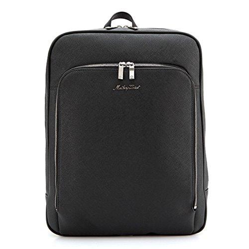 mathey-tissot-mens-backpack-mt14-ba0703bk