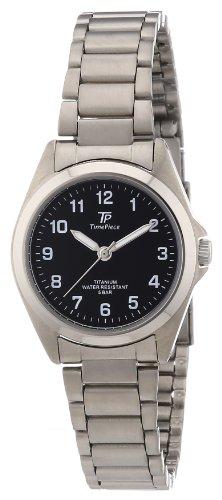 time-piece-damen-armbanduhr-xs-titan-analog-quarz-titan-tplt-50226-22m