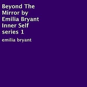 Beyond the Mirror Audiobook