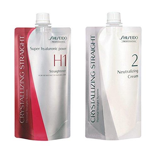 fer-a-lisser-shiseido-h1-400-ml-400-ml-pour-neutralizer-creme-resistant-aux-cheveux-naturels