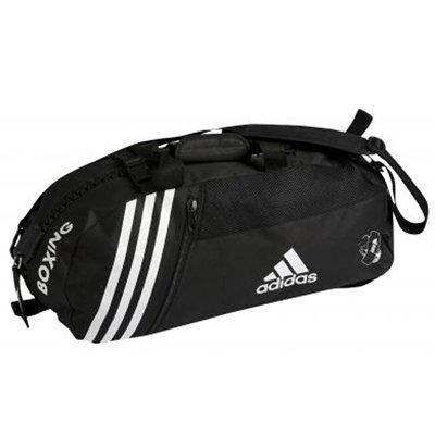 Adidas Boxing Holdall, Large [Misc.]