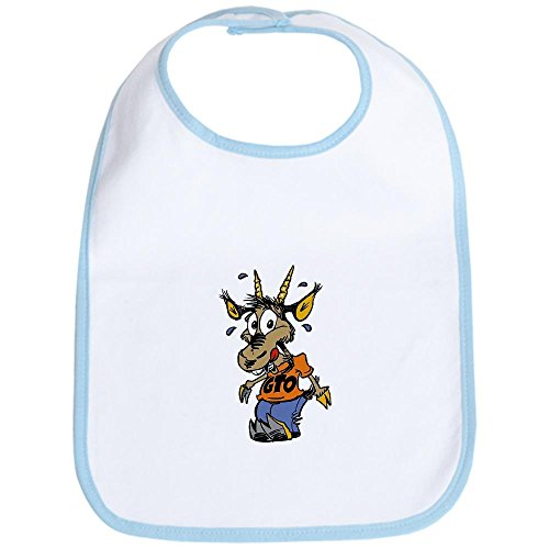 cafepress-bib-cute-cloth-baby-bib-toddler-bib