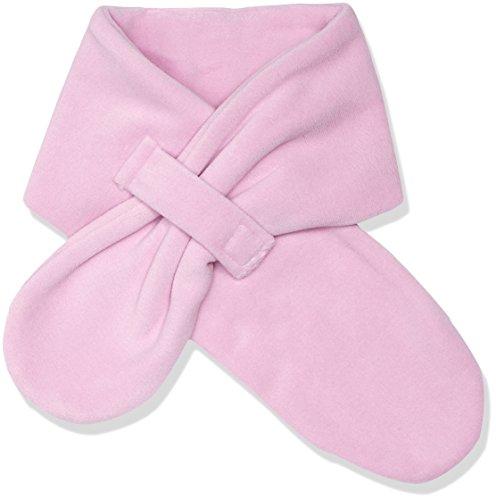 sterntaler-schal-bufanda-para-bebes-rosa-malve-706-s