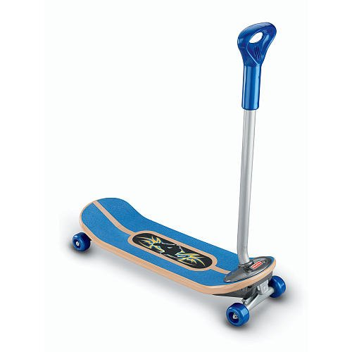 Fisher-Price-Grow-with-Me-3-in-1-Skateboard