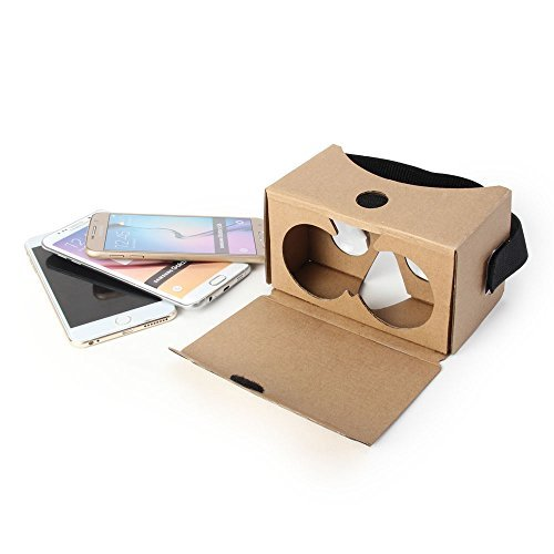 v2-google-cardboard-diy-kit-gmyle-virtual-reality-viewer-3d-cardboard-glasses-with-head-strap-for-44