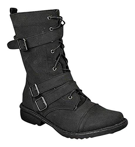 art.248/WINTERSTIEFEL DAMENSTIEFEL BOOTS STIEFEL WINTERSCHUHE SCHUHE NEU 36-41, Schuhgröße:37