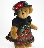 Boyds Bears Margaret Tartanbeary by Boyds Bears