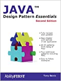 Java Design Pattern Essentials (English Edition)