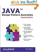 Java Design Pattern Essentials (English Edition)