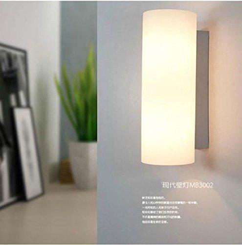 cnmklm-kreative-led-wandleuchte-licht-fur-acryl-home-hotel-zimmer-wandleuchte17mit-bestem-service
