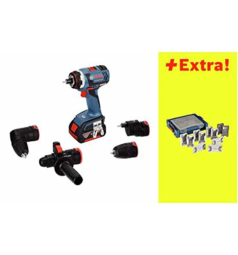 Bosch-Akku-und-Bohrschrauber-GSR-18V-EC-FC2-2x40iBoxxiRack13