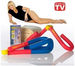 suzanne-somers-toning-system-featuring-thighmaster-gold-and-thighmaster-lbx-by-suzanne