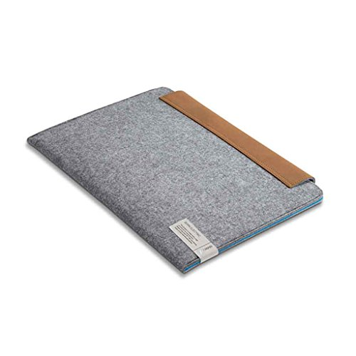 Bmw I Laptop Pouch