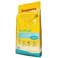 Josera Festival 1,5 kg,