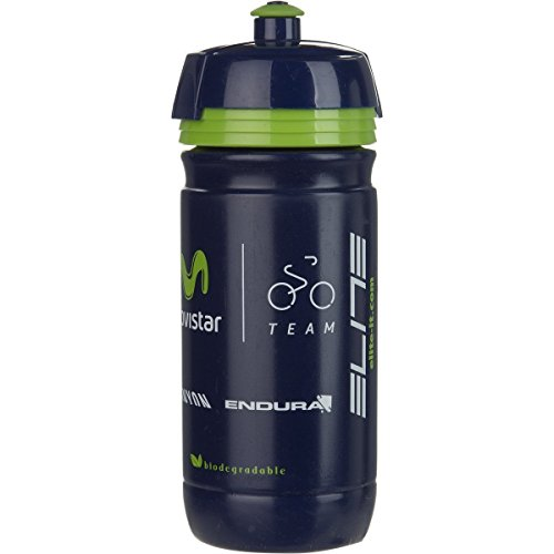 movistar-water-bottle-2014