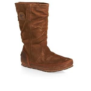 Sorel Women's Yaquina Tall Boot -