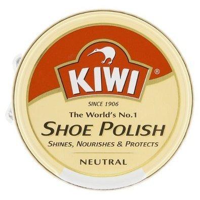 kiwi-shoe-polish-50ml-natural