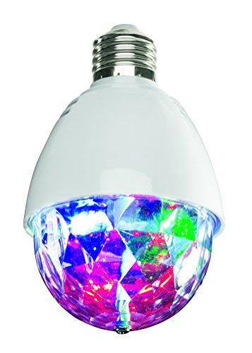 TV Unser Original easy!maxx 04684 - Lampadine a LED per feste