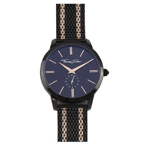 Thomas-Sabo-Damen-Armbanduhr-WA0282-285-203-42-mm