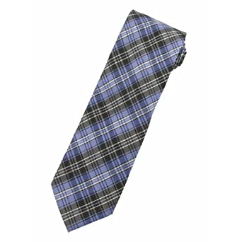 absolute stores mens x blue navy plaid