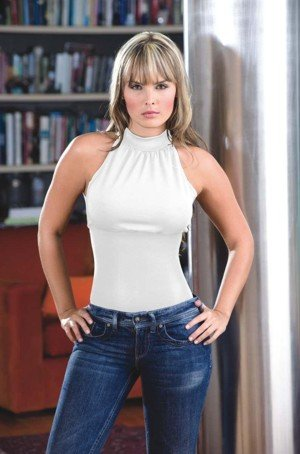 Cocoon Waist Cincher Body Reducer. All Sizes & Colors, Faja, Faja Reductora, Cincher, Girdle, Body Shaper for Women & Men By Cocoon. Free Shipping & Promotions See