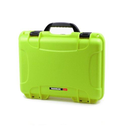 valigia-impermeabile-modello-905-antiurto-antipolvere-mm-315x255x150-con-inserti-in-schiuma-lime