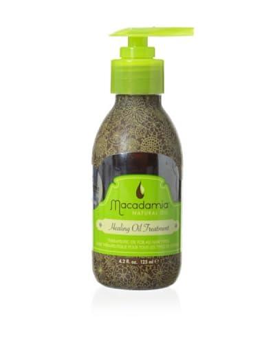Macadamia Natural Oil Healing Oil Treatment, 4.2 fl. oz.