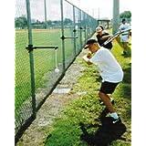 (Price Each)Strike Zone Strike Zone - Softball Model by Strike Zone