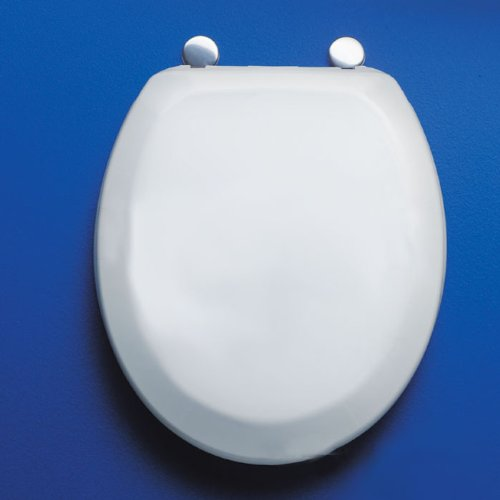 armitage-shanks-s404501-white-orion-3-toilet-seat-and-cover
