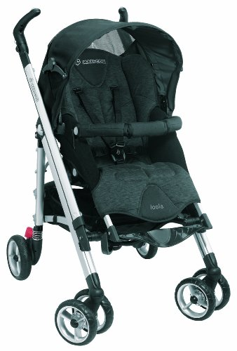 Maxi-Cosi Loola Stroller (Fast Forward)