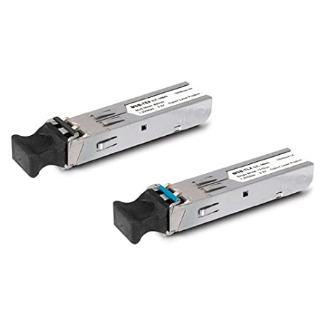 PLANET Module Mini GBIC 1000Base SX2 LC 2000m
