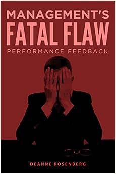 Management's Fatal Flaw