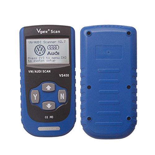 tofern-vgate-vs450-vag-can-obdii-auto-diagnostic-scanner-code-reader-reset-oil-service-light-engine-
