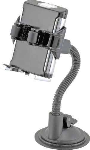 Bell Automotive 22-1-22235-8 Mobile Device Holder and Mount (Bell Mobile compare prices)