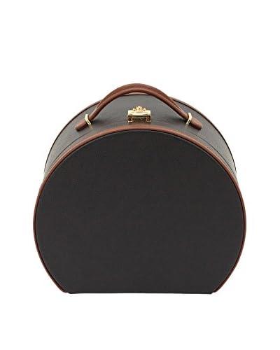 Bags in Brown Valigetta Portagioie