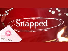 Snapped Season 8