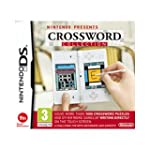 Nintendo Presents: Crossword Collecti...