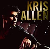 LIVE LIKE WE ARE DYING - Kris Allen