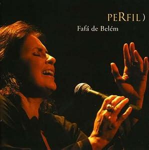 Fafa De Belem - Perfil - Amazon.com Music