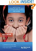 Philip Allan Literature Guide (for GCSE): Anita and Me