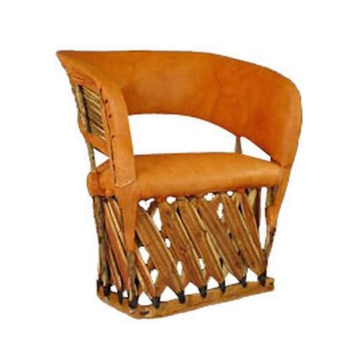 Amazon Cancun Rustic Equipale Chair Dining Chairs