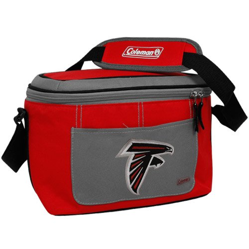 Coleman Cooler For Sale