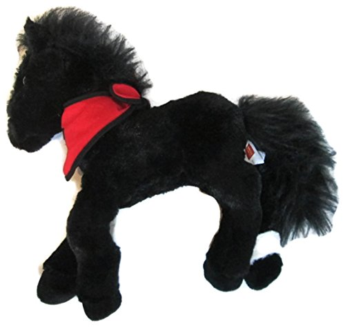 wells-fargo-al-legendary-plush-pony