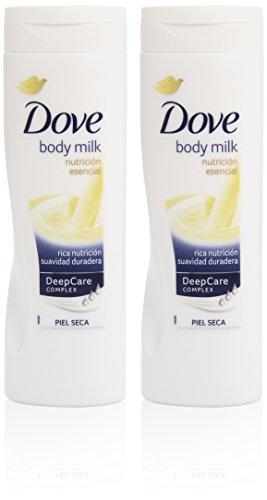 dove-body-milk-nutricion-esencial-piel-seca-400-ml