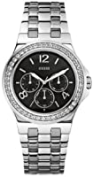Buy Guess Ladies Watches Guess Sport Ladies Strap W16561L1 - WW by GUESS