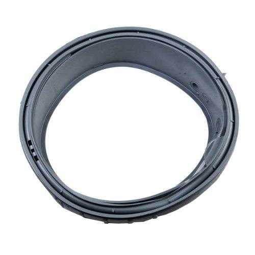 Samsung Part# DC64-01570A Door Diaphragm (OEM)