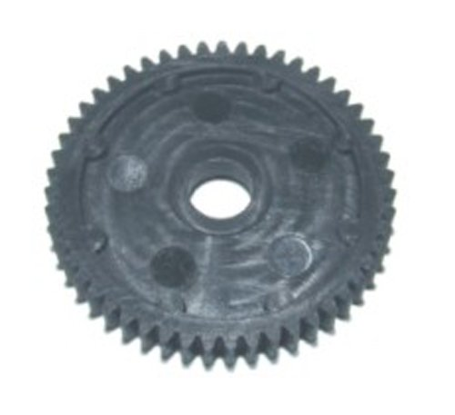 Redcat Racing 16091 Slipper Spur Gear Unit for Slipper Clutch